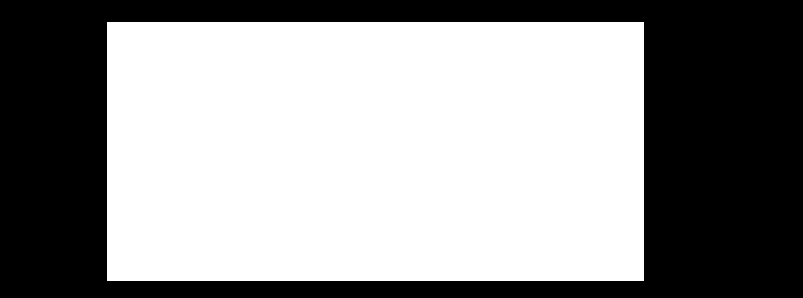Réserver un VTC MYTRANSFAIR  | PARIS IDF | 07 49 06 26 56
